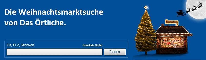 www.dasoertliche.de erweiterte suche