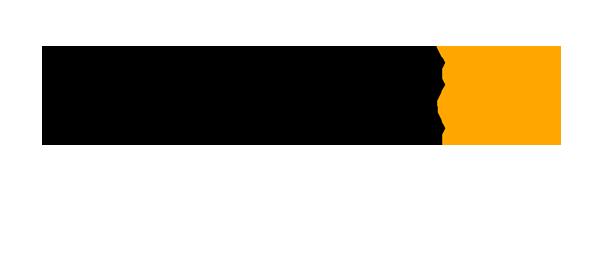 telefonbuchverlag-potsdam