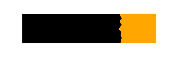 Websmart GmbH Logo