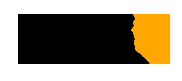 Verzeichnisverlag Sutter