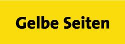 Gelbe Seiten Logo