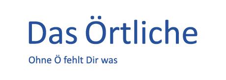 Das Örtliche Logo