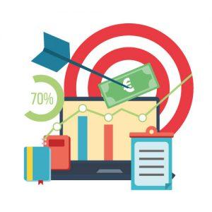 Google Ads Anzeigen Werbung - Transparente Anzeigenmessung der online Werbung