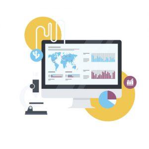 Pro Google Set - Mit Ihrer Firma in Suchmaschinen wie Google gefunden werden - Analytics - Sutter LOCAL MEDIA