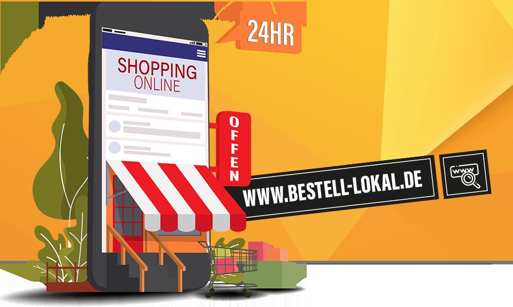 Sutter LOCAL-MEDIA - Kostenloser Onlineshop - Corona - Kostenlose Soforthilfe Maßnahmen für KMU, Firmen, Startups, Selbstständige sowie Firmierungen oder Unternehmen jeglicher Art
